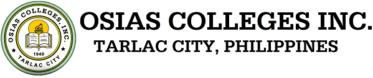 Osias Colleges, Inc.